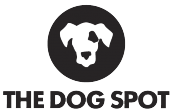 The Dog Spot - Boarding & Daycare